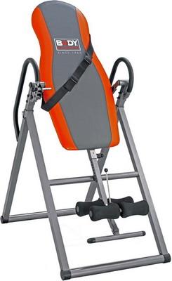 Стол инверсионный BODY SCULPTURE BI-2100 E инверсионный стол oxygen healthy spine deluxe