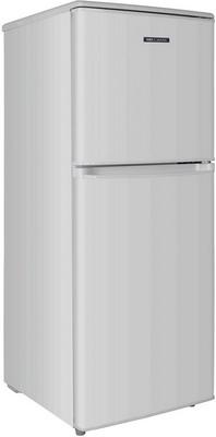 Двухкамерный холодильник WILLMARK XR-150 UF холодильник willmark rfn 190df