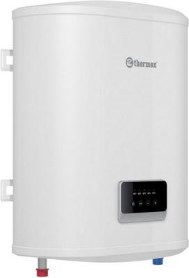 Водонагреватель накопительный Thermex Bravo 30 new humidifier aromatherapy essential oil ultrasonic 70ml 100 240v 20 30 square meters 9 5 9 5 16 5cm bud shape