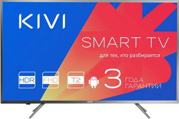 LED телевизор KIVI 40 FK 30 G