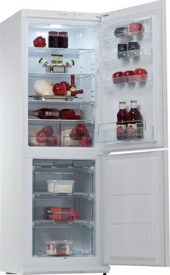 Двухкамерный холодильник Snaige RF 31 SM-S 10021 двухкамерный холодильник snaige rf 31 sm s1ci 21