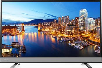 LED телевизор Toshiba 32 L 5780 EC
