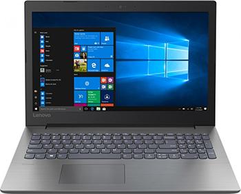Ноутбук Lenovo IdeaPad 330-15 IGM (81 D 1003 KRU) ноутбук lenovo ideapad 330 15 ast 81 d 6004 mru черный