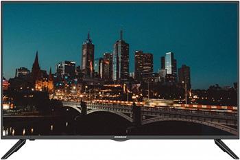 4K (UHD) телевизор Erisson