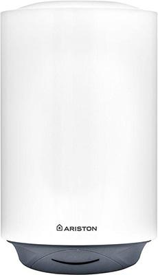 Водонагреватель накопительный Ariston PRO1 R INOX ABS 30 V SLIM