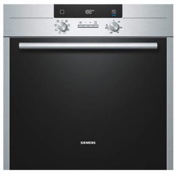 Встраиваемый электрический духовой шкаф Siemens HB 23 AB 520 R
