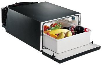 Автомобильный холодильник INDEL B TB 36 автомобильный холодильник indel b tb 20