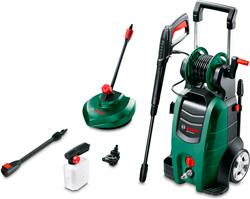 Минимойка Bosch AQT 45-14 06008 A 7400 минимойка bosch aqt 42 13 0 600 8a7 301