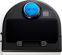 Робот-пылесос Neato BotVac D 85