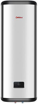 Водонагреватель накопительный Thermex FLAT DIAMOND TOUCH ID 100 V