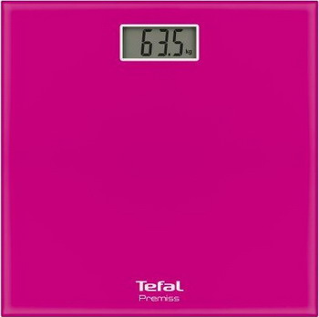 Весы напольные Tefal PP 1063 V0 Premiss dial caliper 0 200mm 0 02 metric stainless steel shock proof measurement gauge calipers