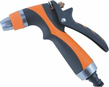 Пистолет для полива BELAMOS YM 7215 комплекты полива