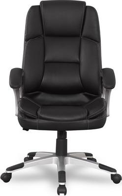 Кресло College BX-3323 Черное кресло college bx 3552 черное