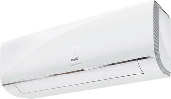 Сплит-система Ballu BSAG-24 HN1_17 Y iGreen PRO