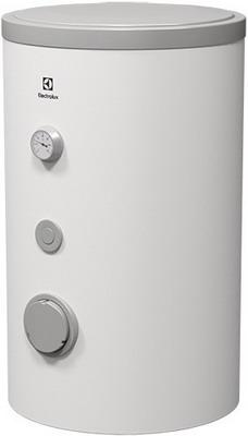 Бойлер косвенного нагрева Electrolux CWH 200.2 Elitec Duo цена