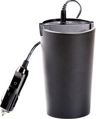 Автомобильное зарядное устройство Orico UCH-C1 (черный) автомобильное зарядное устройство orico uch 4u wh 4 usb 9 6a белое page 5