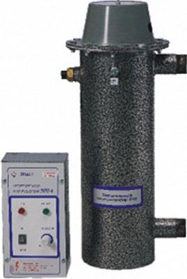 Котел отопления Эван ЭПО-7 5 220В 11032 котел отопления эван эпо 15 11045