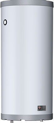 Водонагреватель накопительный ACV Comfort E 210 водонагреватель накопительный acv comfort 160