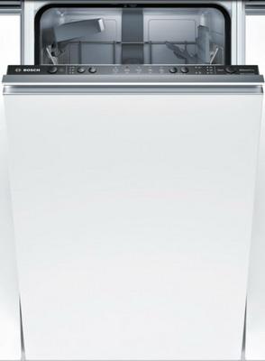 Полновстраиваемая посудомоечная машина Bosch SPV 25 DX 90 R массажное масло dona scented massage oil naughty aroma sinful spring 125 мл