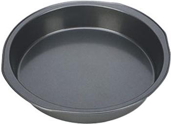 Форма для торта Tescoma DELICIA d 27см 623102 форма для торта и кекса раскладная tescoma delicia d 28см 623290