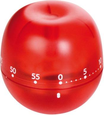 Кухонный таймер Tescoma PRESTO 636071 таймер кухонный tescoma фрукт цвет оранжевый на 60 мин