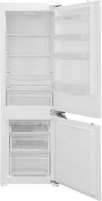 Встраиваемый двухкамерный холодильник Schaub Lorenz SLUS 445 W3M холодильник galanz bcd 179n 179