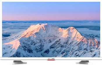 LED телевизор Shivaki STV-24 LED 20 W led телевизор erisson 40les76t2