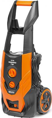 Фото - Минимойка Daewoo Power Products DAW 550 проводной и dect телефон foreign products vtech ds6671 3