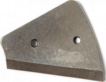 Ножи для ледобура Rextor STORM 100мм ножи для ледобура rextor blast 110мм