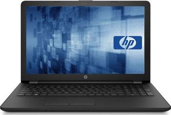 Ноутбук HP 15-bw 022 ur (1ZK 12 EA) черный bw r5609 v9 1