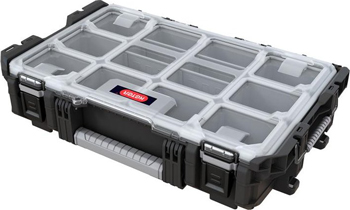 Ящик Keter 22'' Keter GEAR TOOL BOX