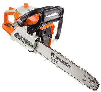 цена на Бензопила Hammer Flex BPL 3816 B