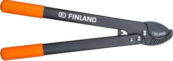 где купить Сучкорез Центроинструмент FINLAND 1710 по лучшей цене