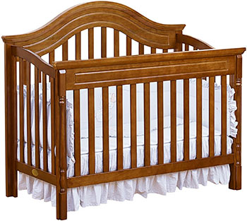 Детская кроватка Giovanni Aria CARAMEL GB 2014 K 120*60 giovanni magico caramel 120 60 см page 2 page 2