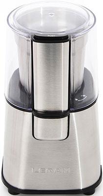 Кофемолка Leran CGM-0271 leran tp 0711