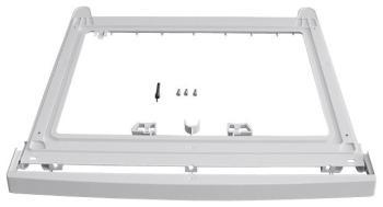 цена Соединительный элемент Bosch к с/м WTZ 11310