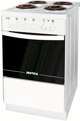 Электроплита Мечта 12-03 автоматический выключатель sh202l 2p 20а с 4 5ка