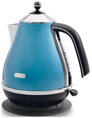 Чайник электрический DeLonghi KBO 2001.
