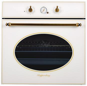 Встраиваемый электрический духовой шкаф Kuppersberg SR 663 W