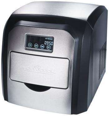 Льдогенератор Profi Cook PC-EWB 1007 все цены