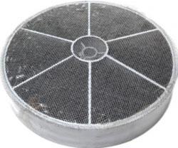 Фильтр Kuppersberg YKF-AC памперсы для взрослых