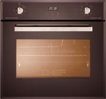 Встраиваемый газовый духовой шкаф Kaiser EG 6375 Sp iridium spark plugs 4 pack