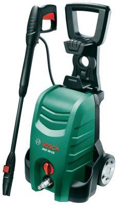 Минимойка Bosch AQT 35-12+ (06008 A 7101) минимойка bosch aqt 35 12 plus [06008a7101]