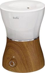 Увлажнитель воздуха Ballu UHB-400 дуб