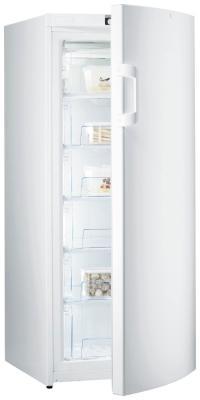 Морозильник Gorenje F 6151 AW холодильник gorenje rk 6191 aw