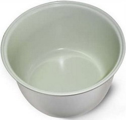 Чаша для мультиварки Steba AS 4 steba as 5 сменная чаша для мультиварки dd 2 xl 6л