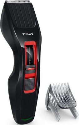 Машинка для стрижки волос Philips HC 3420/15 машинка для стрижки волос philips hc 3400 15