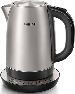 Чайник электрический Philips HD 9326/20 все цены