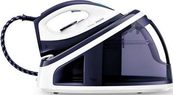 Гладильная система Philips GC 7710/20 FastCare утюг philips gc 7710 20