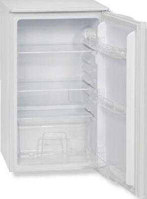 Фото Однокамерный холодильник Bomann. Купить с доставкой